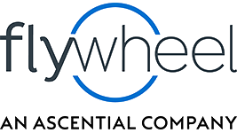 Flywheel By Ascential